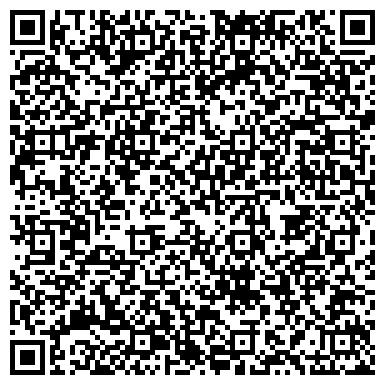 QR-код с контактной информацией организации КИЗЛЯРСКАЯ МЕЖХОЗЯЙСТВЕННАЯ СТРОИТЕЛЬНАЯ ОРГАНИЗАЦИЯ