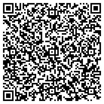 QR-код с контактной информацией организации КИЗЛЯРСКИЙ ХЛЕБОЗАВОД