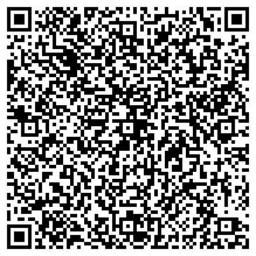 QR-код с контактной информацией организации НИЖНЕТЕРСКИЙ КОНСЕРВНЫЙ ЗАВОД