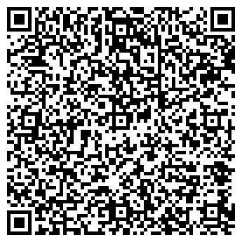 QR-код с контактной информацией организации СТОМАТОЛОГИЯ ГЛАВНАЯ