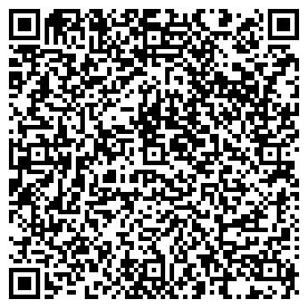 QR-код с контактной информацией организации № 281 АПТЕКА