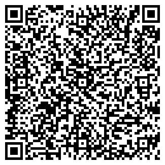 QR-код с контактной информацией организации ГРАНД-КАВКАЗ