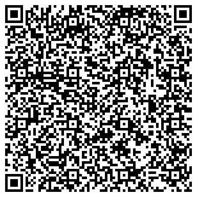 QR-код с контактной информацией организации ЭЛЕКТРОМОНТАЖНЫХ РАБОТ СПЕЦИАЛИЗИРОВАННЫЙ УЧАСТОК