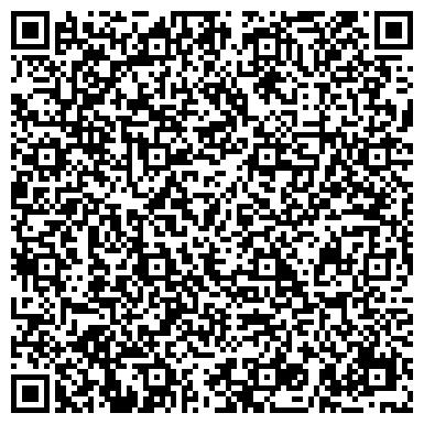 QR-код с контактной информацией организации КИСЛОВОДСКИЙ ГОСУДАРСТВЕННЫЙ ЦИРК
