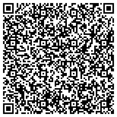 QR-код с контактной информацией организации КАВАВТОСТРОЙ ПРОМЫШЛЕННО-СТРОИТЕЛЬНОЕ ОБЪЕДИНЕНИЕ