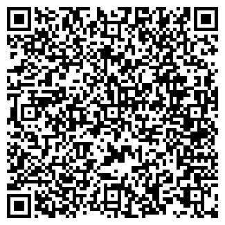 QR-код с контактной информацией организации № 303 АПТЕКА