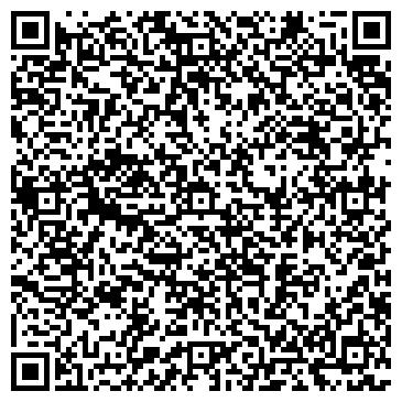 QR-код с контактной информацией организации КРАСНЫЕ КАМНИ СТРОИТЕЛЬНОЕ,, МП