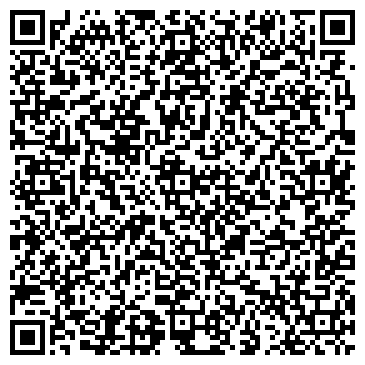 QR-код с контактной информацией организации ВИКТОРИЯ-СЕРВИС ТУРИСТИЧЕСКАЯ ФИРМА