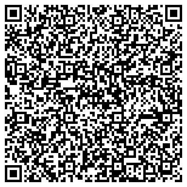 QR-код с контактной информацией организации КОНТОРЫ КИНОПРОКАТА КИСЛОВОДСКОЕ ОТДЕЛЕНИЕ