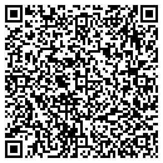 QR-код с контактной информацией организации № 73 МАГАЗИН