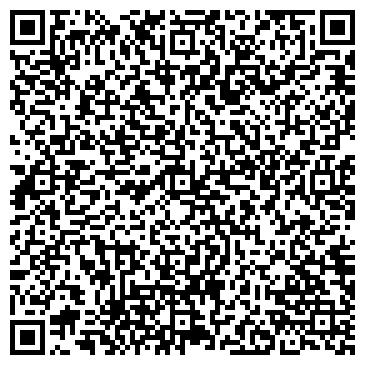 QR-код с контактной информацией организации МЕДИНВЕСТБАНК ФИЛИАЛ КИСЛОВОДСКИЙ, ООО