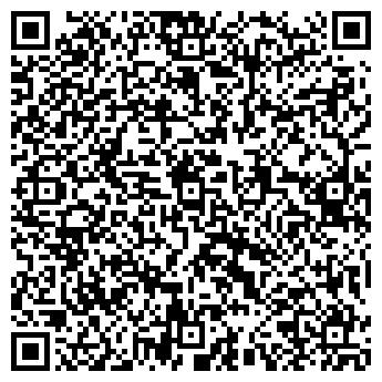 QR-код с контактной информацией организации ЦЕНТРАЛЬНЫЙ ТП