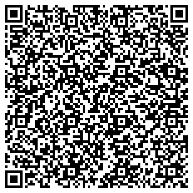 QR-код с контактной информацией организации ГОСУДАРСТВЕНАЯ ФИЛАРМОНИЯ НА КАВКАЗСКИХ МИНЕРАЛЬНЫХ ВОДАХ