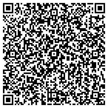 QR-код с контактной информацией организации КИСЛОВОДСКМИНРОЗЛИВ ЗАВОД, ООО