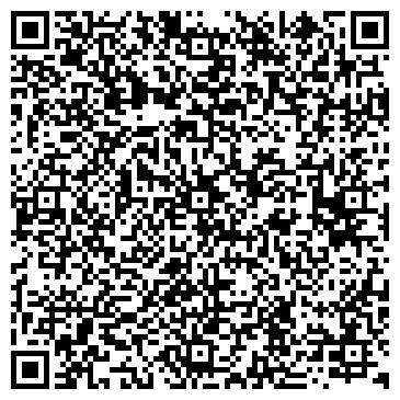 QR-код с контактной информацией организации МЕХЛЕСХОЗ КИСЛОВОДСКИЙ ОПЫТНО-ПОКАЗАТЕЛЬНЫЙ