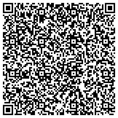 QR-код с контактной информацией организации «Центр гигиены и эпидемиологии в Ставропольском крае в Изобильненском районе»