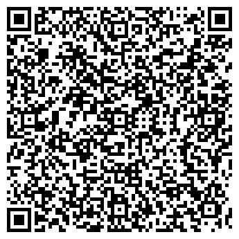 QR-код с контактной информацией организации ЛЕРМОНТОВСКИЙ УС