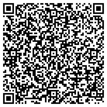 QR-код с контактной информацией организации ГИПСЭЛЬ-ЮГ КОМПАНИЯ