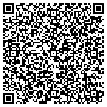 QR-код с контактной информацией организации ЛЕРМОНТОВ-МОТОРС