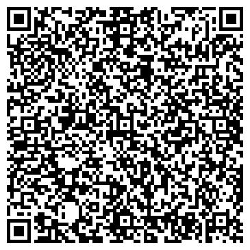 QR-код с контактной информацией организации ПЕРЕВОЗКА И ХРАНЕНИЕ ГРУЗОВ, ООО