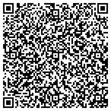 QR-код с контактной информацией организации ОЦЕНКА И ЭКСПЕРТИЗА СОБСТВЕННОСТИ, ООО