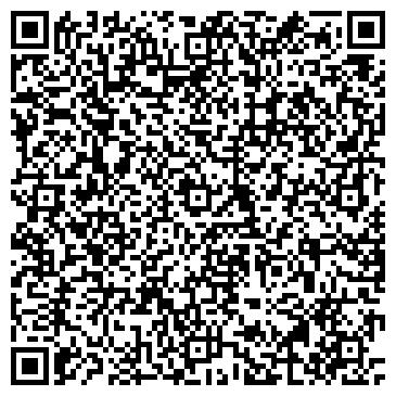 QR-код с контактной информацией организации РЕГИСТРАЦИОННАЯ ПАЛАТА СТАВРОПОЛЬСКОГО КРАЯ