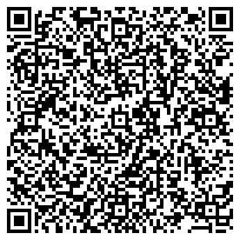 QR-код с контактной информацией организации ЛЕРМОНТОВГОРГАЗ,, МУП