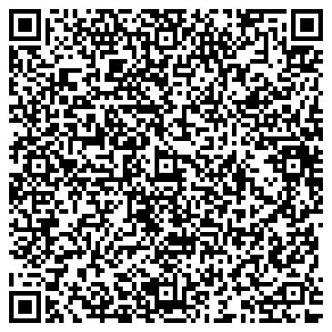QR-код с контактной информацией организации ЮЖНАЯ ЭНЕРГЕТИЧЕСКАЯ КОМПАНИЯ, ЗАО