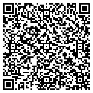 QR-код с контактной информацией организации МЕТАЛЛ-СВ, ЗАО