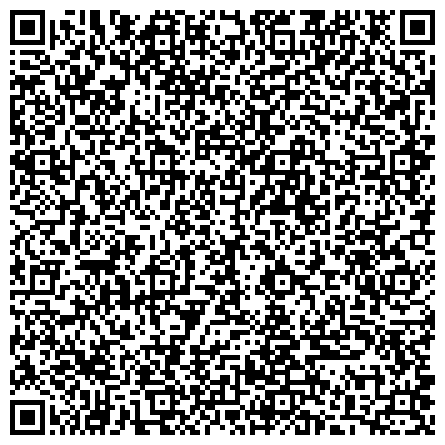 QR-код с контактной информацией организации БЮРО ПО ПРИВАТИЗАЦИИ И ОБМЕНУ МУНИЦИПАЛЬНОГО ЖИЛЬЯ ПРИ УПРАВЛЕНИИ ИМУЩЕСТВЕННЫХ ОТНОШЕНИЙ АДМИНИСТРАЦИИ Г. ЛЕРМОНТОВА