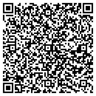 QR-код с контактной информацией организации КОЛХОЗ ВАРСИТСКИЙ