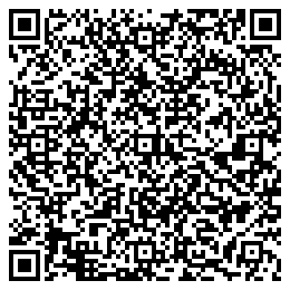 QR-код с контактной информацией организации КОЛХОЗ ЧУМЛИНСКИЙ