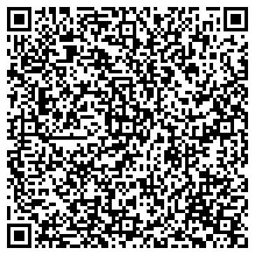 QR-код с контактной информацией организации РАСЧЕТНО-КАССОВЫЙ ЦЕНТР МАДЖАЛИС