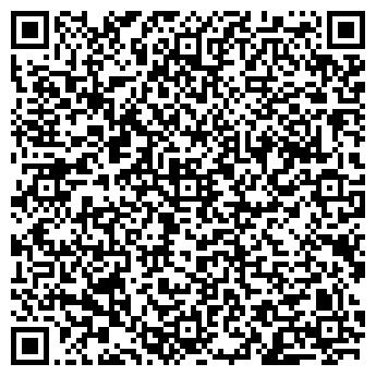 QR-код с контактной информацией организации ГОРЫ ДАГЕСТАНА КАЙТАГСКИЙ