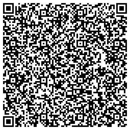 QR-код с контактной информацией организации МАХАЧКАЛИНСКИЙ АГРО-ЭКОНОМИЧЕСКИЙ КОЛЛЕДЖ