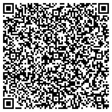 QR-код с контактной информацией организации МАХАЧКАЛИНСКИЙ ПОЛИТЕХНИЧЕСКИЙ КОЛЛЕДЖ
