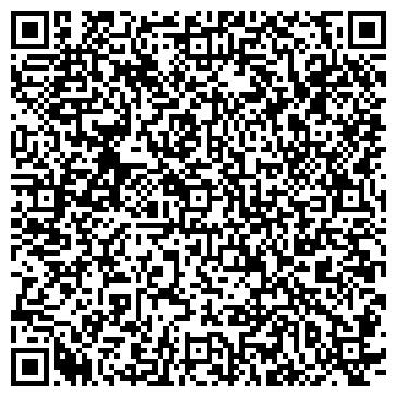 """QR-код с контактной информацией организации МОУ """"Многопрофильный Лицей 5"""""""