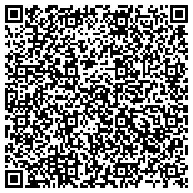 QR-код с контактной информацией организации МОСКОВСКИЙ ЭКОНОМИКО-ПРАВОВОЙ КОЛЛЕДЖ ПРИ МЭСИ