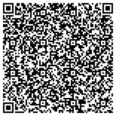 QR-код с контактной информацией организации МОСКОВСКИЙ ИНСТИТУТ УПРАВЛЕНИЯ