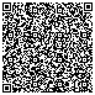 QR-код с контактной информацией организации МОСКОВСКАЯ ГОСУДАРСТВЕННАЯ ЮРИДИЧЕСКАЯ АКАДЕМИЯ ФИЛИАЛ