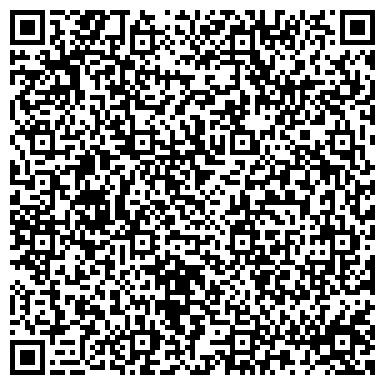 QR-код с контактной информацией организации ДАГЕСТАНСКИЙ ЦЕНТР НАУЧНО-ТЕХНИЧЕСКОЙ ИНФОРМАЦИИ (ЦНТИ)