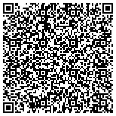 QR-код с контактной информацией организации ДАГЕСТАНСКИЙ ЦЕНТР СТАНДАРТИЗАЦИИ, МЕТРОЛОГИИ И СЕРТИФИКАЦИИ