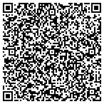 QR-код с контактной информацией организации МАХАЧКАЛИНСКОЕ УПП ВОГ ЮЖАНКА