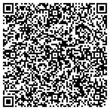 QR-код с контактной информацией организации ДАГЕСТАНСКАЯ РЕСПУБЛИКАНСКАЯ БИБЛИОТЕКА