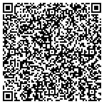 QR-код с контактной информацией организации ДАГЕСТАНСКИЙ ГОСУДАРСТВЕННЫЙ ТЕАТР КУКОЛ