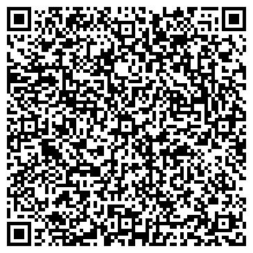 QR-код с контактной информацией организации ДАГЕСТАНСКИЙ ПОТРЕБСОЮЗ