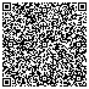 QR-код с контактной информацией организации ДАГЕСТАНСКОЕ ТАМОЖЕННОЕ УПРАВЛЕНИЕ