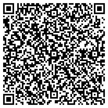 QR-код с контактной информацией организации ДАГКУЛЬТОПТ АП