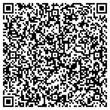 QR-код с контактной информацией организации НАЛОГОВАЯ ИНСПЕКЦИЯ РЕСПУБЛИКИ ДАГЕСТАН