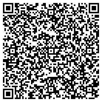 QR-код с контактной информацией организации ОВО СОВЕТСКОГО РАЙОНА